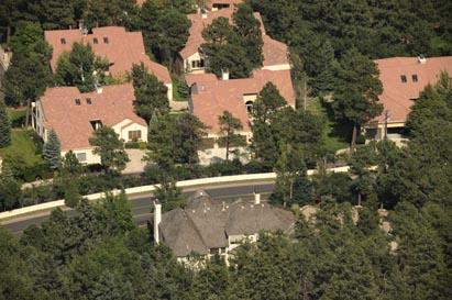 Forestar Land Partners, Corona, California, Calif., Sierra Bella, purchase