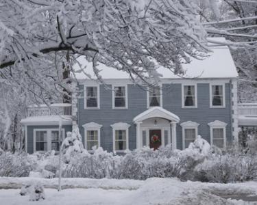 Pending home sales, PHSI, index, December 2011, decrease