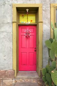 home, home owner, home ownership, ownership rates