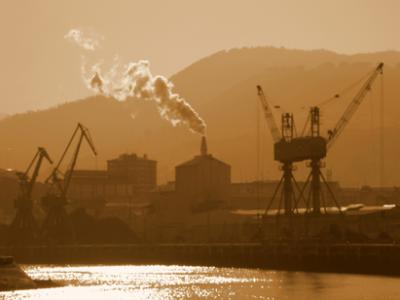energy efficiency, environmental services, EPA