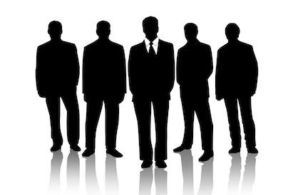 bob schultz, new-home sales, employee recruitment, finding good people
