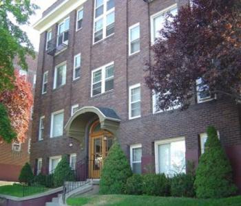 rental housing, home market, housing market, rent, foreclosure