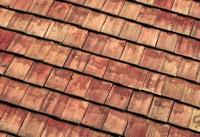 NRCA: Roofing insulation performance, local climate keys to computing R-value