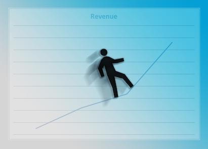 10 key sales performance measurements