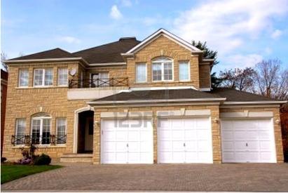 multifamily housing, rental housing, single family housing, apartment