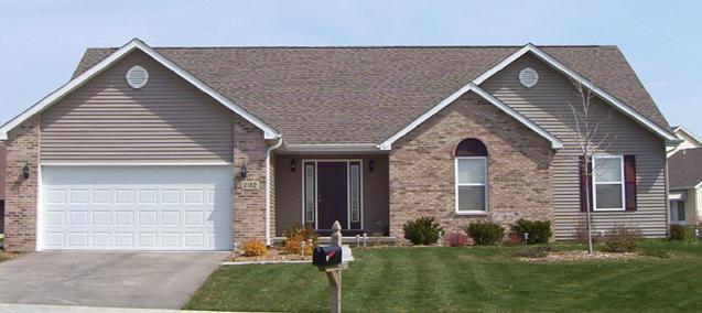 single-family homes, home market, housing market, builder confidence