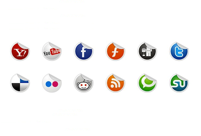 social media, home builders, homebuilders, marketing and selling using social me