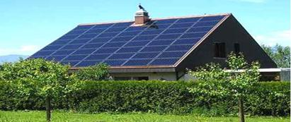 solar homes, green homes, energy efficient homes, lennar