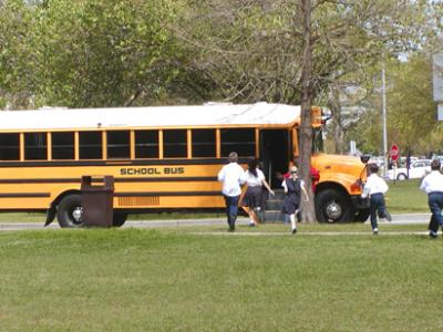 Trulia, 10, school district, attractive, most, least, elementary, children