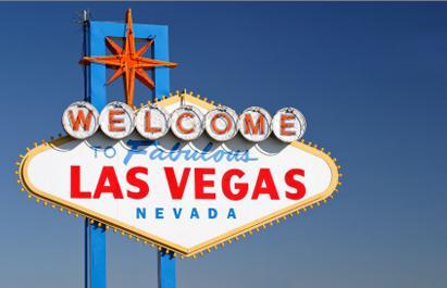 mortgage, robo-sign, foreclosure, housing market, nevada