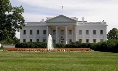 federal home subsidy, white house, mortgage, home buyers