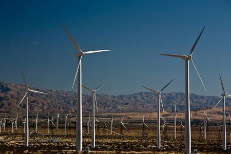 energy efficient homes, green homes, energy efficiency, home builder