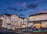 Adagio Apartments